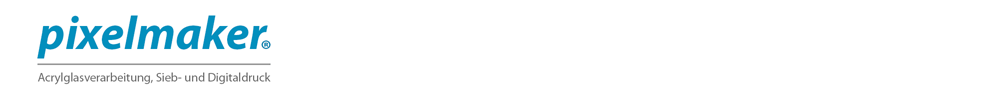 pixelmaker logo